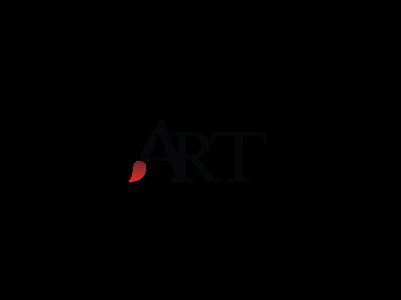 logo smartkid